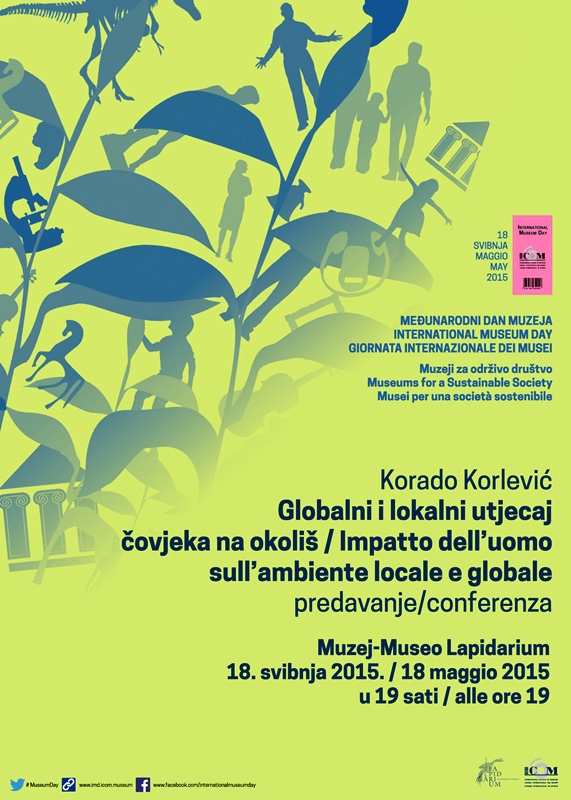 http://www.novigrad.hr/predavanje_korado_korlevi_globalni_i_lokalni_utjecaj_chovjeka_na_okolish