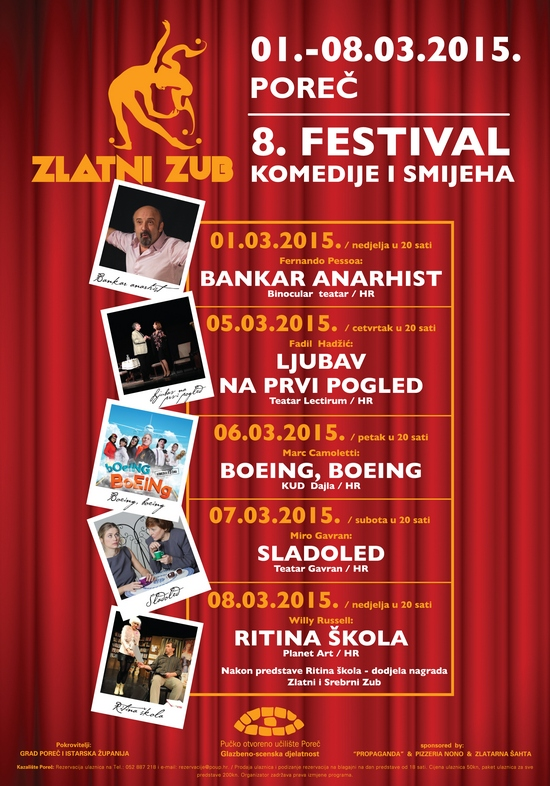 http://www.novigrad.hr/nastup_dramske_sekcije_rotonda_kud_a_dajla_na_festivalu_zlatni_zub_porech