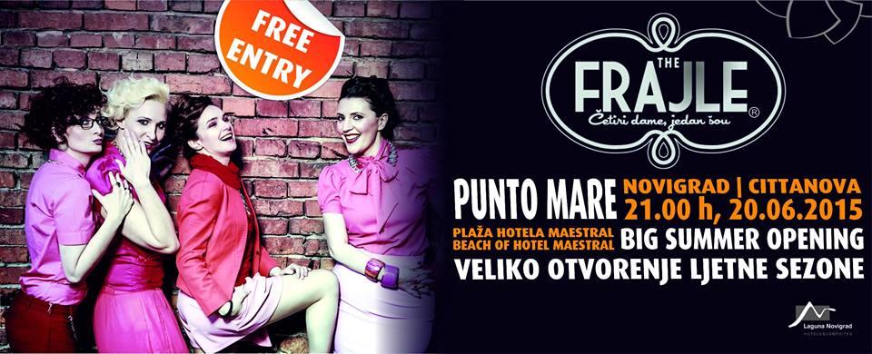 http://www.novigrad.hr/koncert_the_frajle