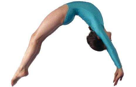 http://www.novigrad.hr/gymnastic_show