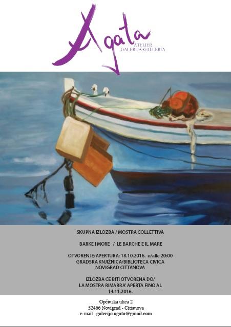 http://www.novigrad.hr/otvorenje_skupne_izlozhbe_atelier_galerija_agata_barke_i_more