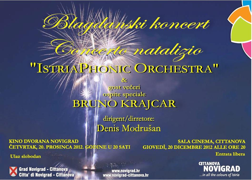 http://www.novigrad.hr/blagdanski_koncert_istriaphonic_orchestra_bruno_krajcar