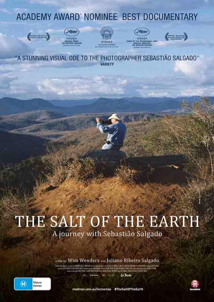 http://www.novigrad.hr/Film_pod_muzejskim_zvijezdama_Projekcija_filma_The_Salt_of_the_Earth