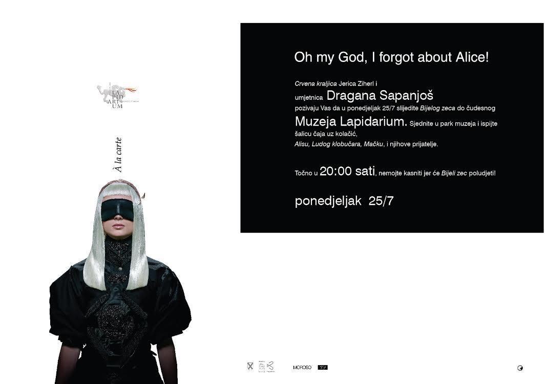 http://www.novigrad.hr/otvorenje_izlozhbe_dragana_sapanjosh_oh_my_god_i_forgot_about_alice