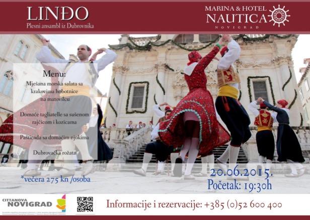 http://www.novigrad.hr/folklorni_nastup_ansambla_lino_dubrovnik