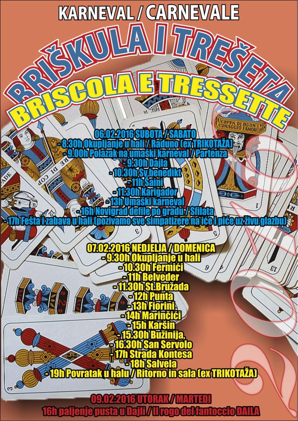 http://www.novigrad.hr/mashkare_novigrad_dajla_brishkula_i_tresheta