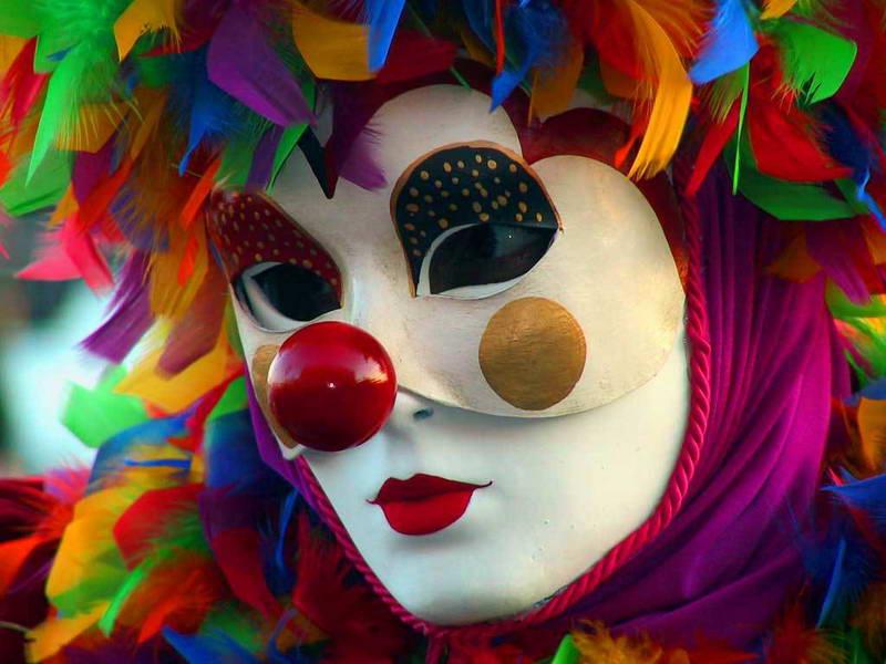 http://www.novigrad.hr/karneval_2013