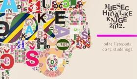 http://www.novigrad.hr/mjesec_hrvatske_knjige