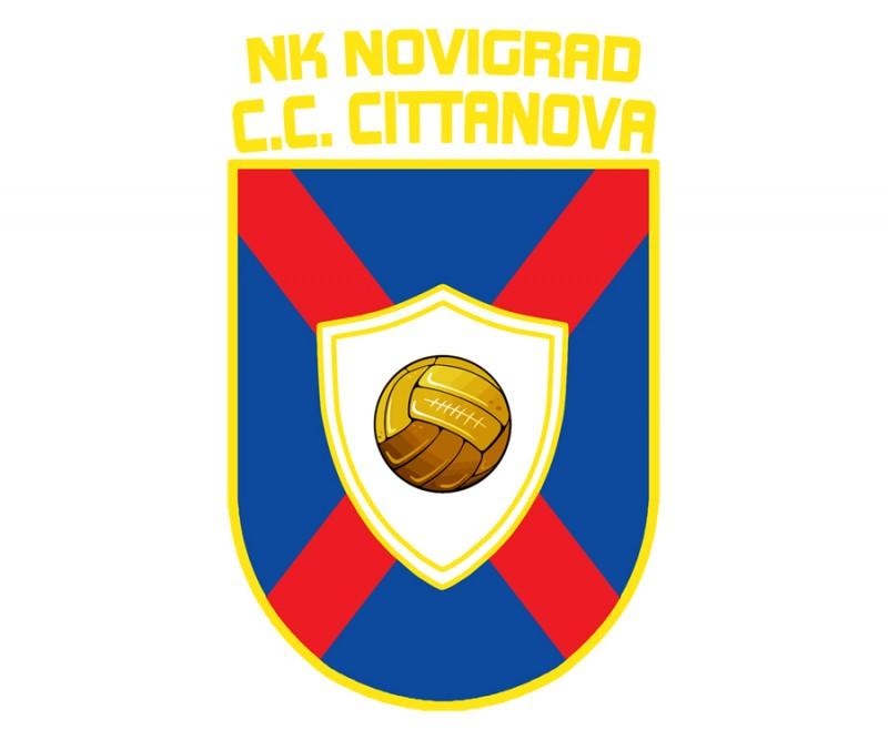 http://www.novigrad.hr/nogomet_2._hnl_27._kolo_nk_novigrad_nk_sesvete