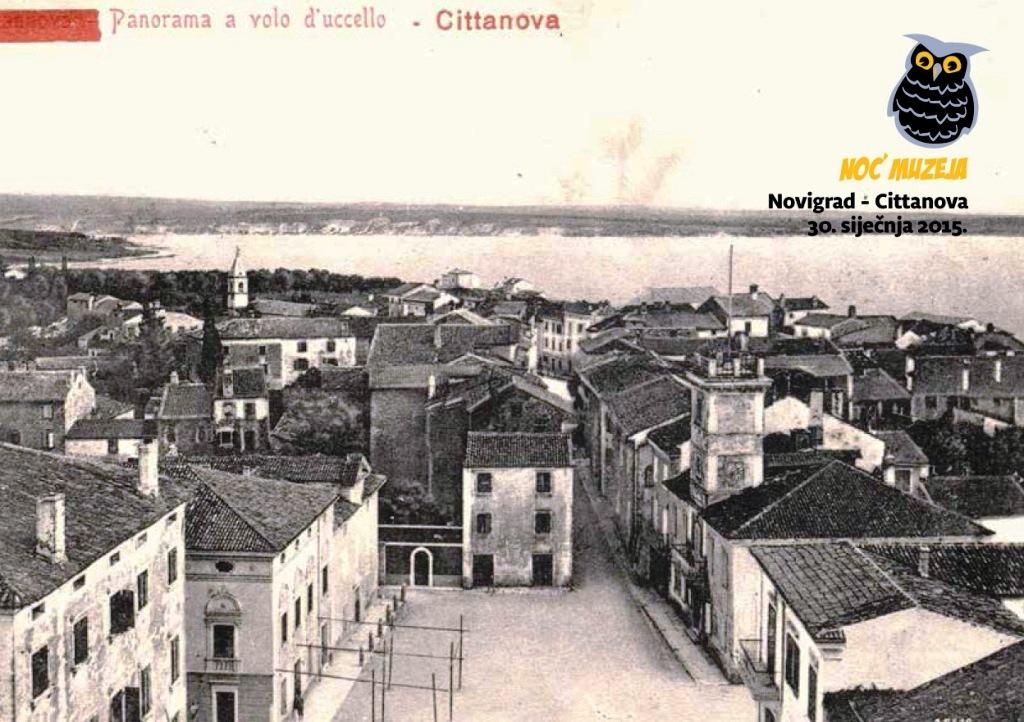 http://www.novigrad.hr/no_muzeja1