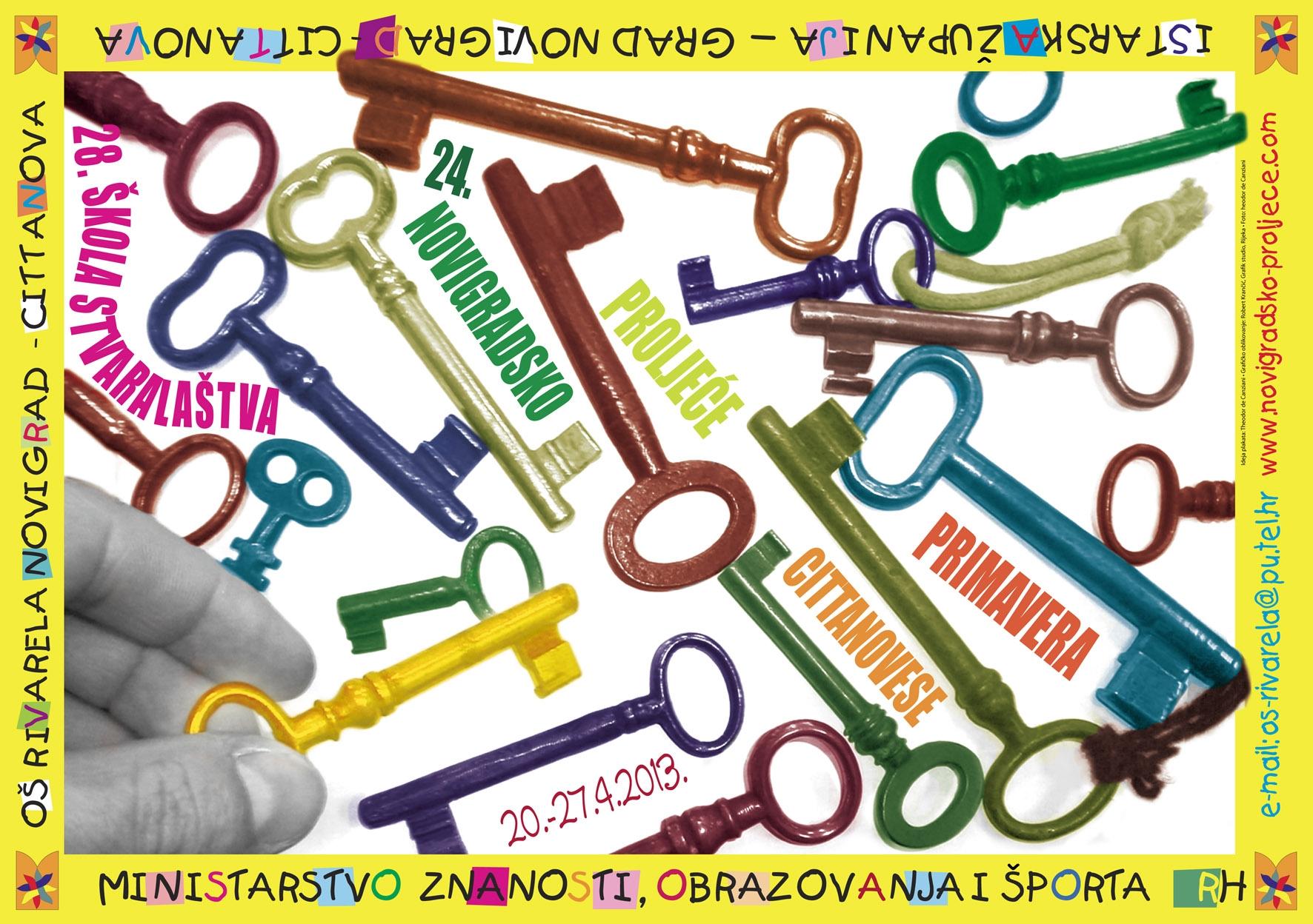 http://www.novigrad.hr/svechano_otvaranje_24._novigradskog_proljea