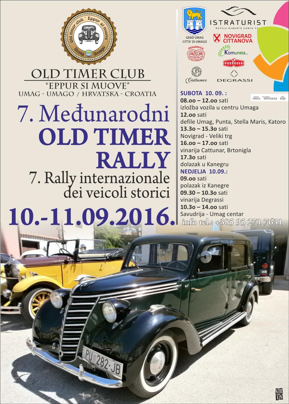 http://www.novigrad.hr/7._meunarodni_old_timer_rally