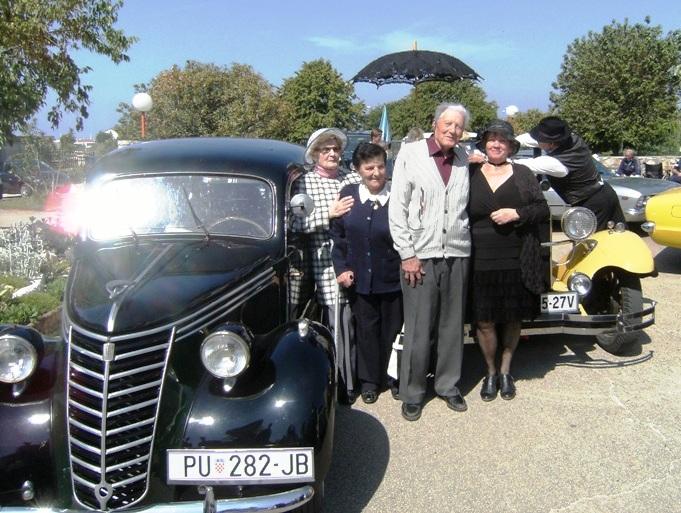 http://www.novigrad.hr/old_timeri_za_umirovljenike