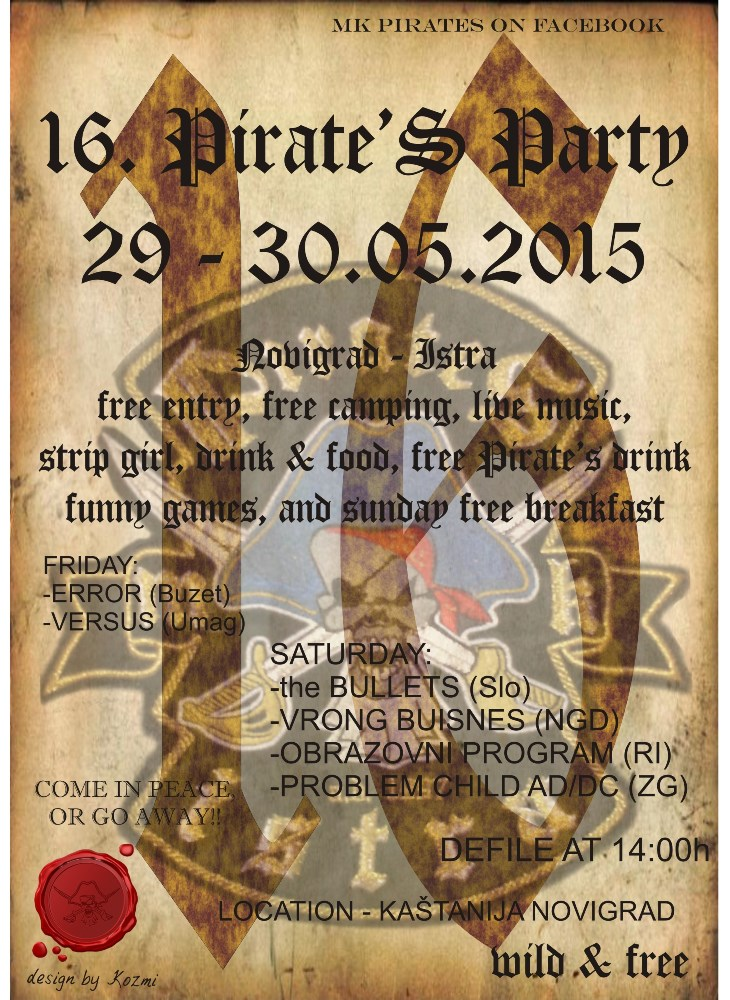 http://www.novigrad.hr/16._moto_susret_pirates_party