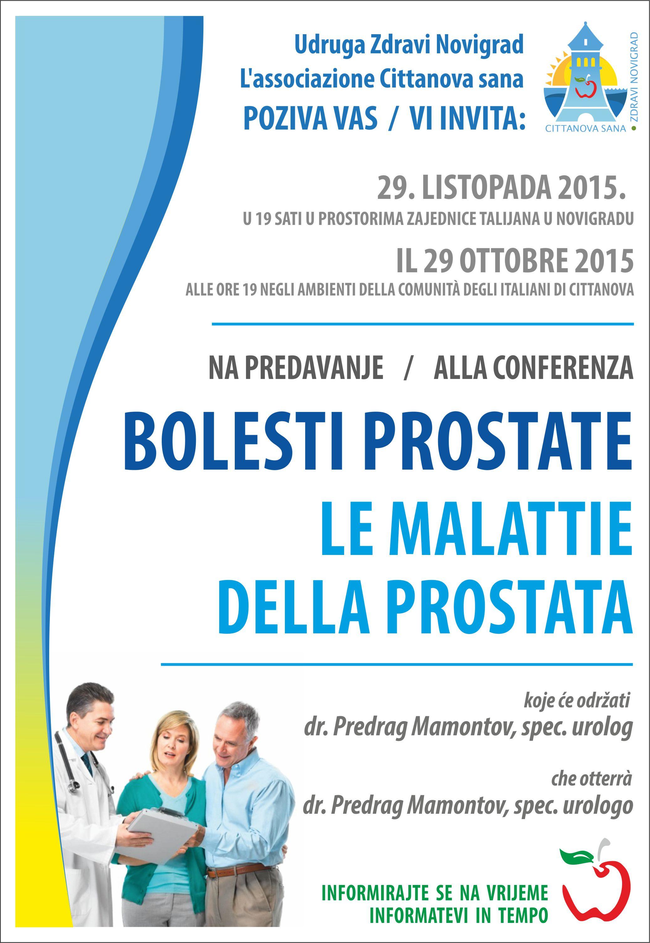 http://www.novigrad.hr/predavanje_dr._predrag_mamontov_spec._urolog_bolesti_prostate