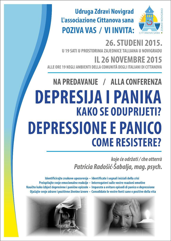 http://www.novigrad.hr/predavanje_patricia_radoshi_shabalja_depresija_i_panika_kako_se_oduprijeti