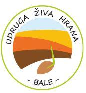 http://www.novigrad.hr/predavanje_zhivom_hranom_do_zdravlja