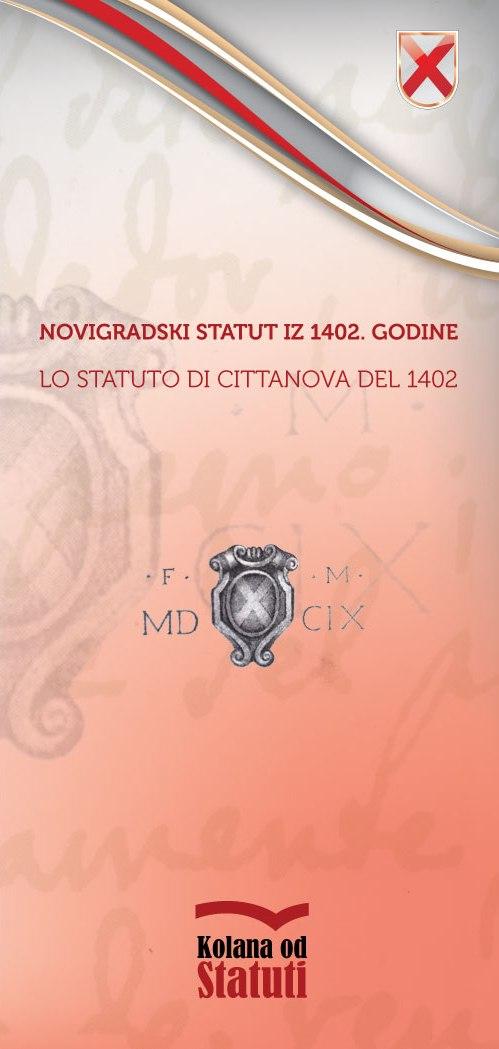 http://www.novigrad.hr/predstavljanje_novigradskog_statuta_iz_1402._godine