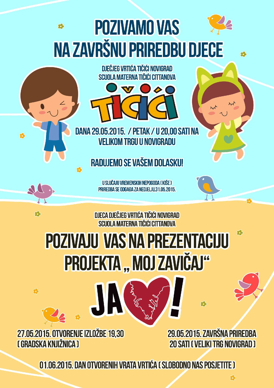 http://www.novigrad.hr/zavrshna_priredba_djechjeg_vrtia_tichii1