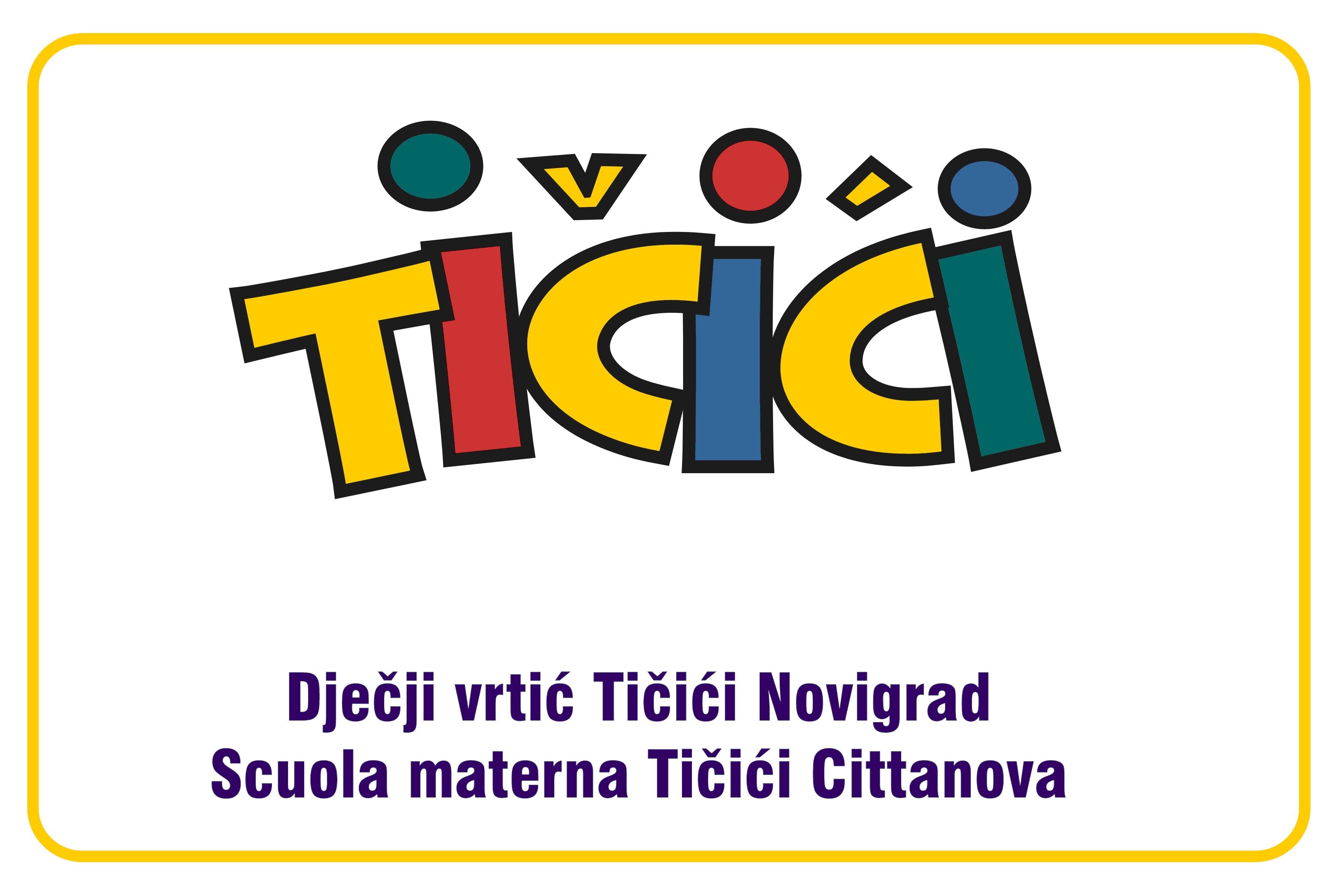 http://www.novigrad.hr/zavrshna_priredba_djechjeg_vrtia_tichii