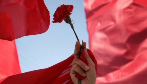 http://www.novigrad.hr/proslava_prvog_maja_u_dajli