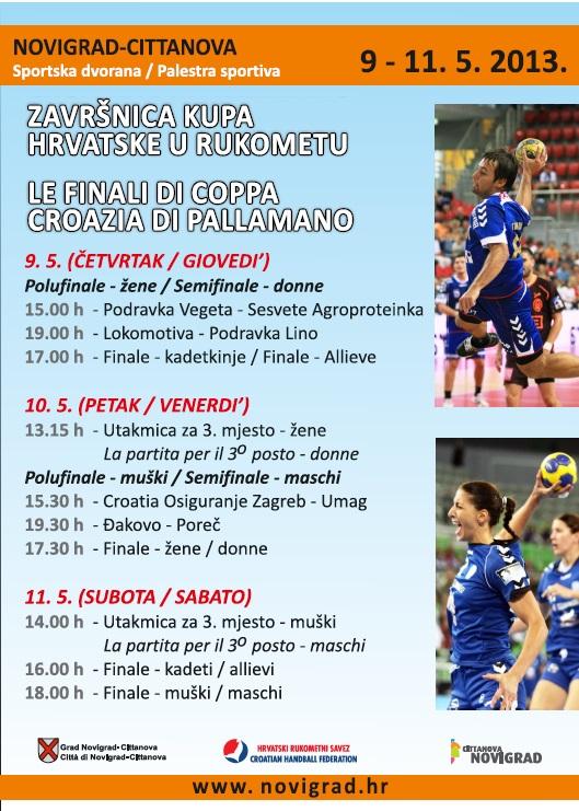 http://www.novigrad.hr/zavrshnica_kupa_hrvatske_u_rukometu