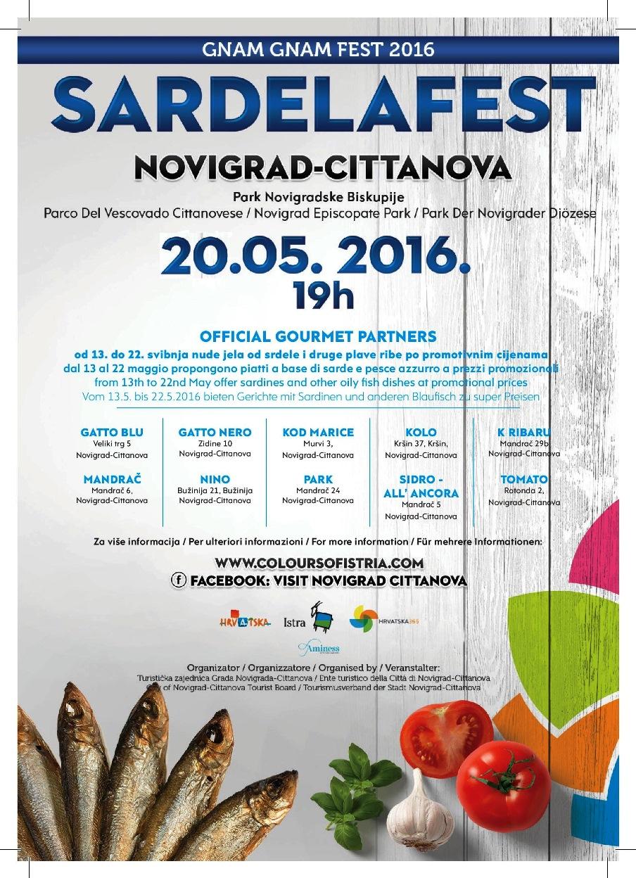 http://www.novigrad.hr/sardelafest1