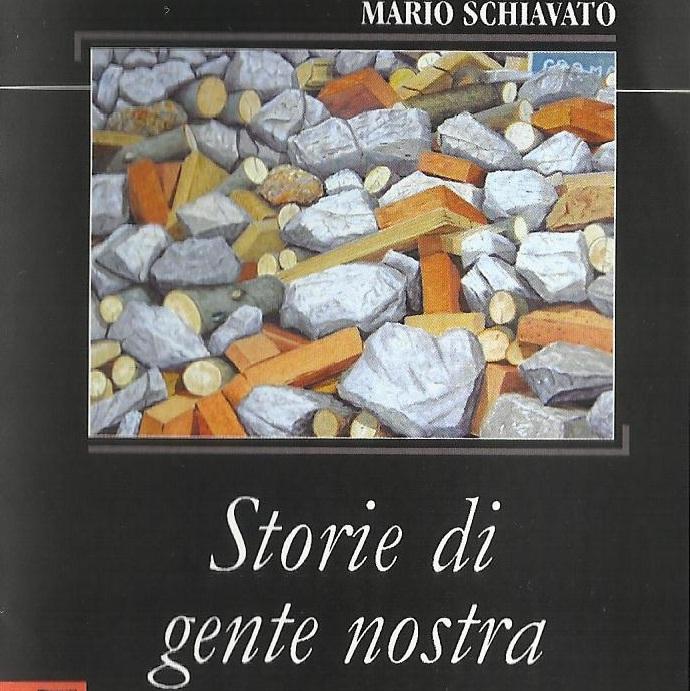 http://www.novigrad.hr/predstavljanje_knjige_storie_di_gente_nostra_mario_schiavato
