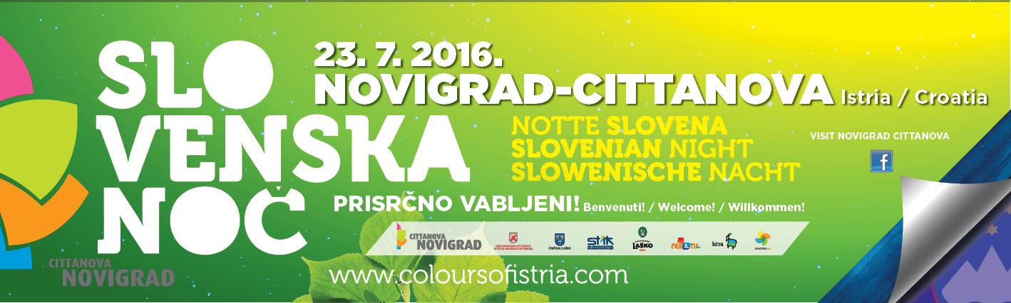http://www.novigrad.hr/slovenska_no