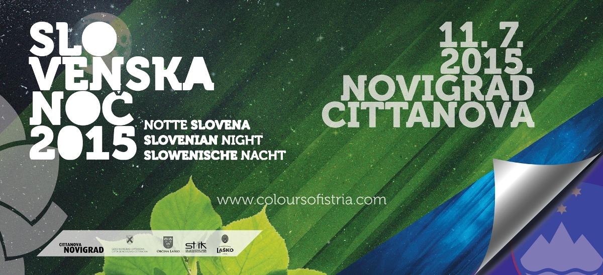 http://www.novigrad.hr/slovenska_noch