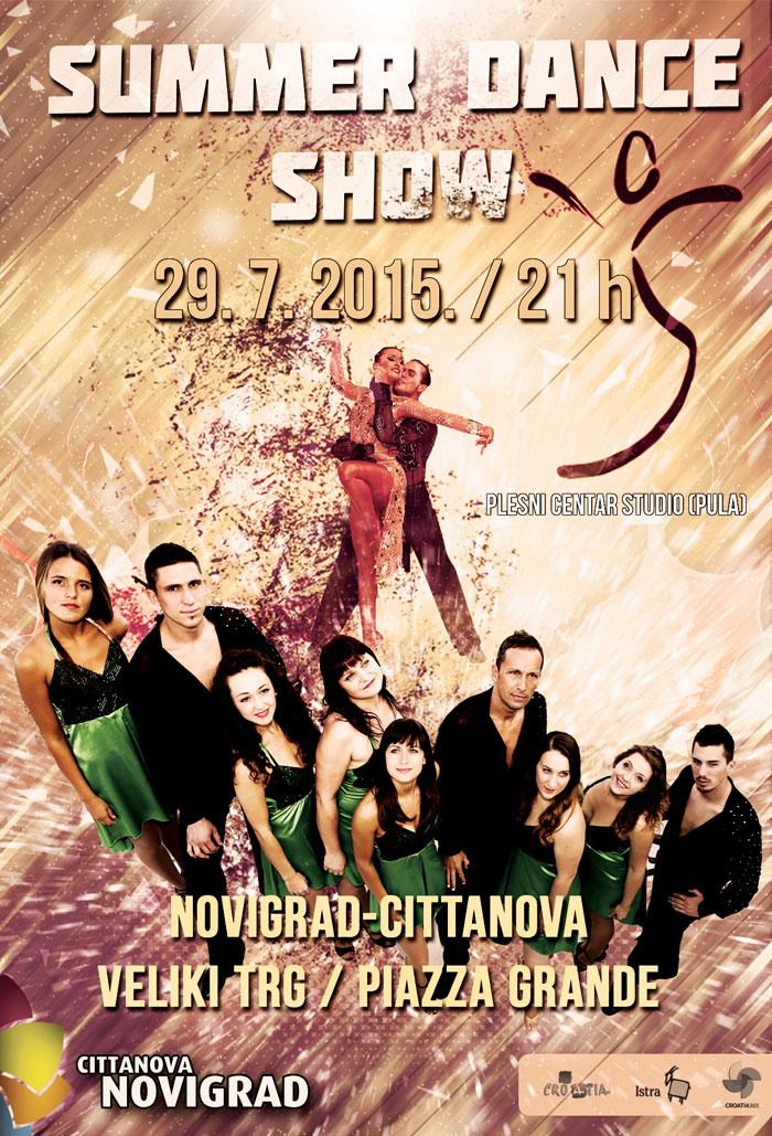 http://www.novigrad.hr/summer_dance_show