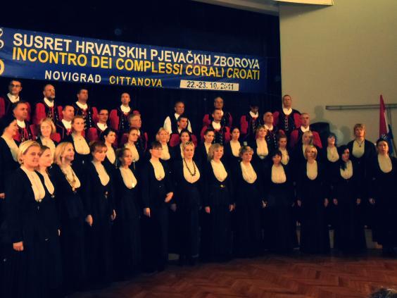 http://www.novigrad.hr/45._susret_hrvatskih_pjevachkih_zborova