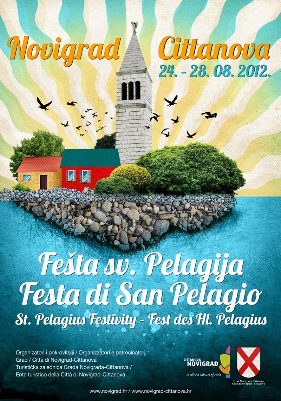 http://www.novigrad.hr/feshta_svetog_pelagija