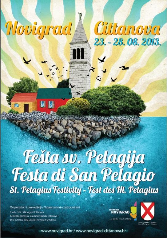 http://www.novigrad.hr/feshta_svetog_pelagija1