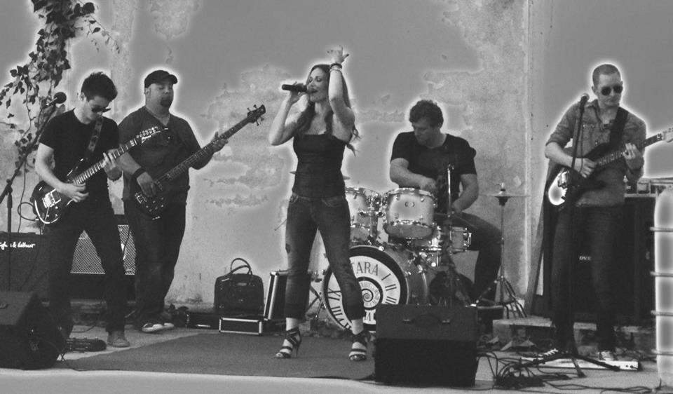 http://www.novigrad.hr/koncert_tara_timetravelers