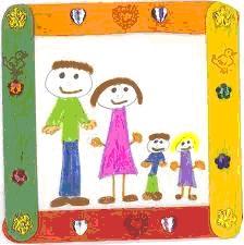 http://www.novigrad.hr/techaj_kvalitetnog_roditeljstva