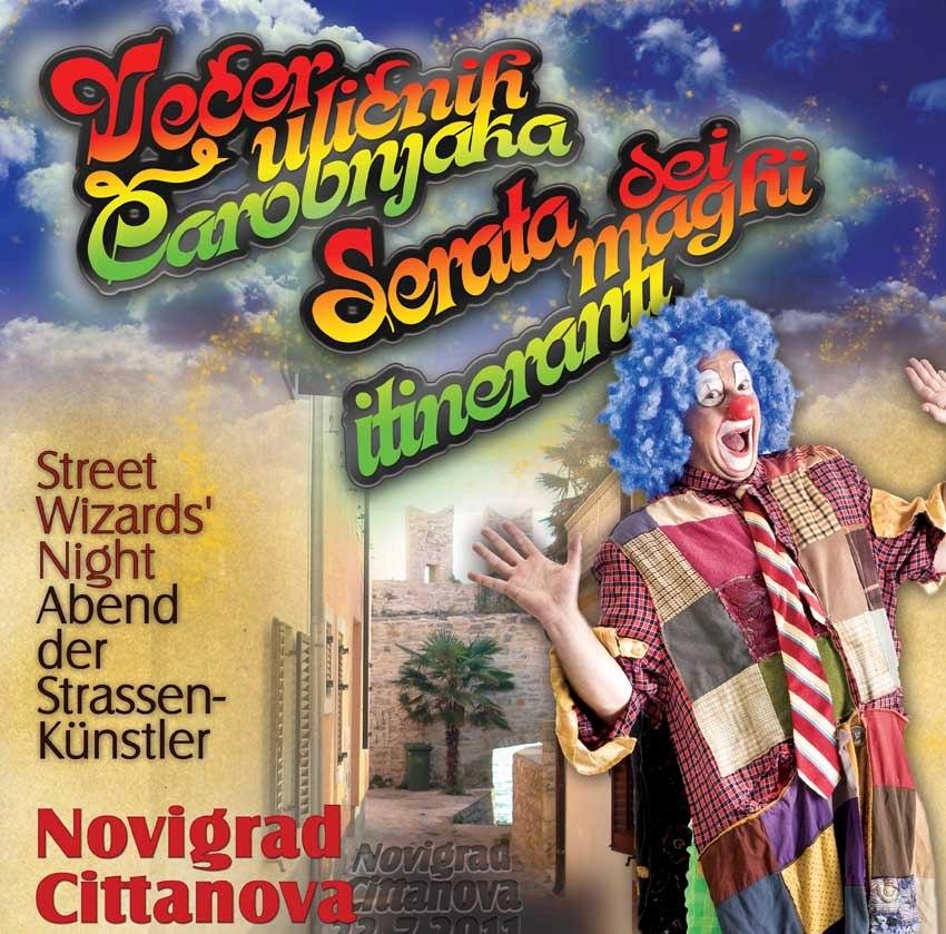 http://www.novigrad.hr/vecher_ulichnih_charobnjaka