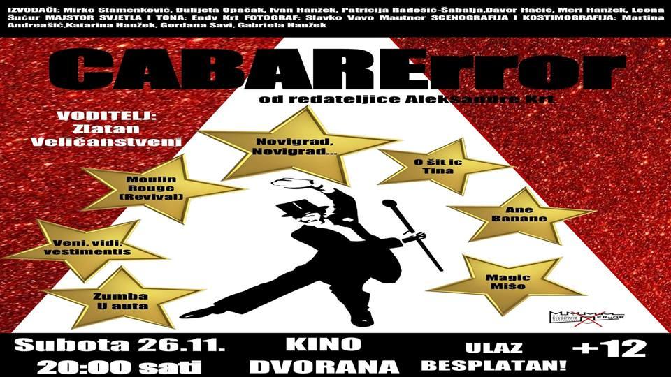 http://www.novigrad.hr/kazalishna_predstava_upka_error_cabarerror