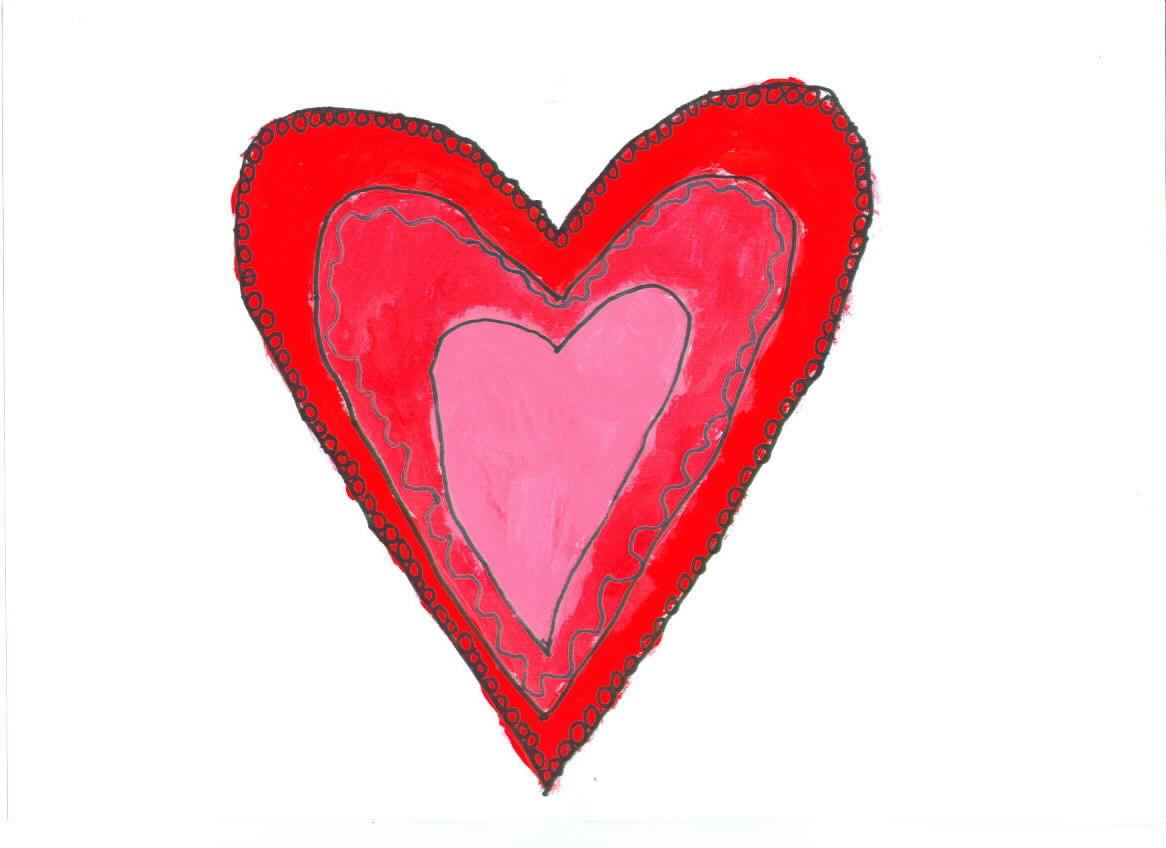 http://www.novigrad.hr/radionica_za_djecu_povodom_valentinova