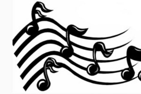 http://www.novigrad.hr/koncert_klasichne_glazbe_ansambl_virtuosi_fiumani