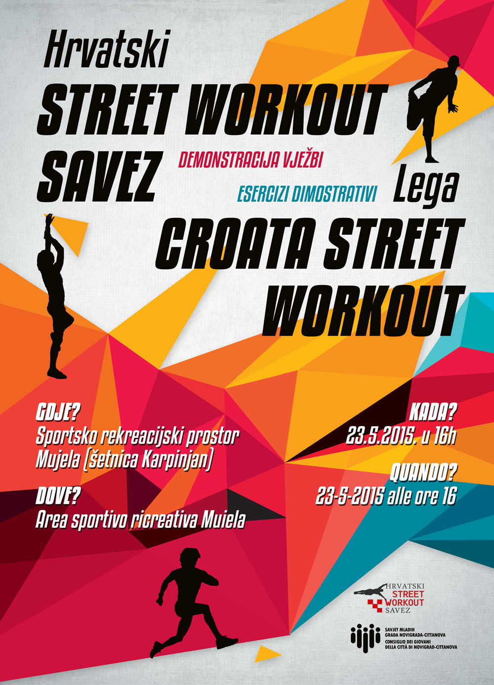 http://www.novigrad.hr/demonstracija_vjezhbi_na_sreet_workout_poligonu