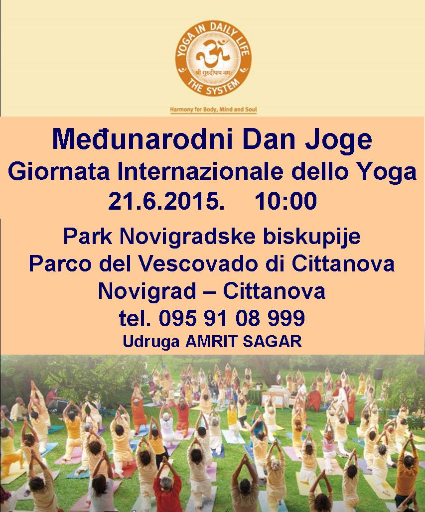 http://www.novigrad.hr/meunarodni_dan_joge