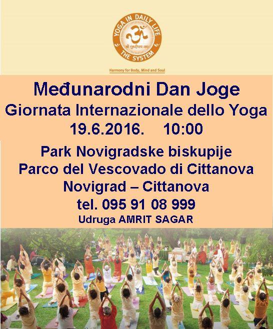 http://www.novigrad.hr/meunarodni_dan_joge1