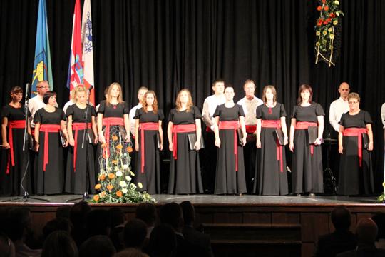 http://www.novigrad.hr/koncert_zbor_glazbenog_drushtva_sokol_buzet_i_gosti
