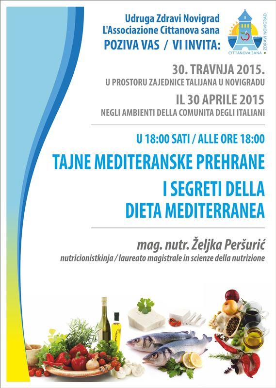http://www.novigrad.hr/predavanje_mag.nutr._zheljka_pershuri_tajne_mediteranske_prehrane