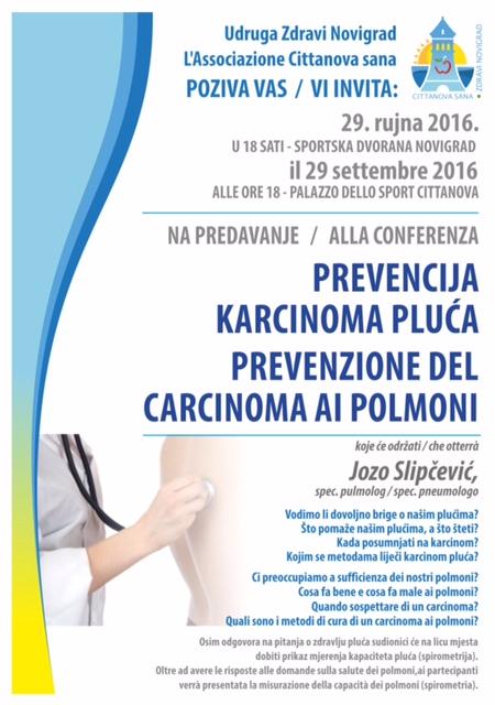 http://www.novigrad.hr/predavanje_jozo_slipchevi_spec._pulmolog_prevencija_karcinoma_plua