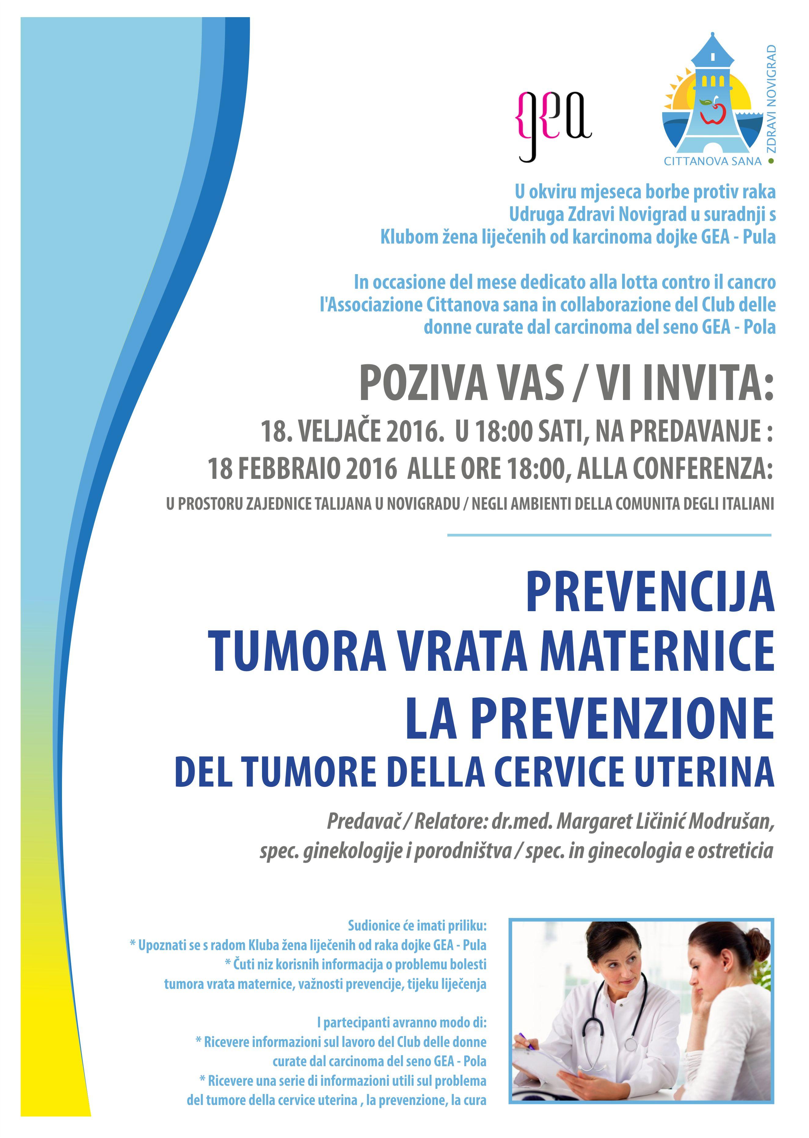 http://www.novigrad.hr/predavanje_prevencija_tumora_vrata_maternice1