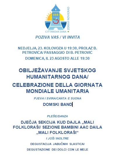 http://www.novigrad.hr/obiljezhavanje_svjetskog_humanitarnog_dana