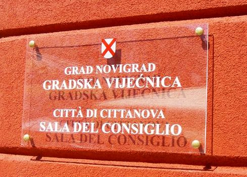 http://www.novigrad.hr/mercoledi_23_dicembre_si_e_tenuta_la_21_esima_seduta_del_consiglio_cittadin