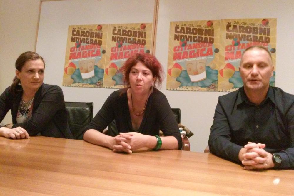 http://www.novigrad.hr/konferencijom_za_medije_najavljeno_3._izdanje_charobnog_novigrada